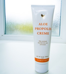 The 'Holy Grail' Moisturiser