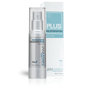 Jan Marini Age Intervention Enlighten Plus