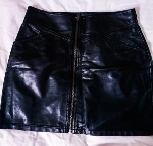 Skirt - H&M
