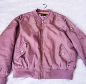 Jacket - Primark