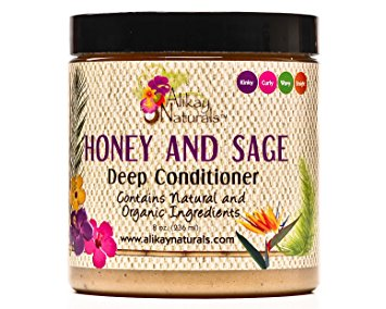 Best deep conditioners, hair masks for dry hair, review, top natural hair products, dry hair