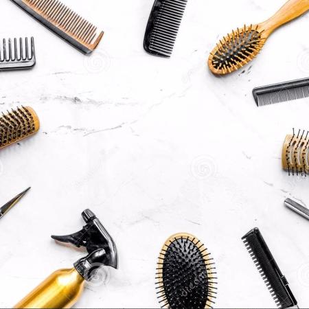 Best natural hair tools starter kit, best hair tools guide, best affordable natural hair tools, best tool guide