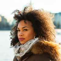 Top Natural Hair Care Practices For Hair Growth