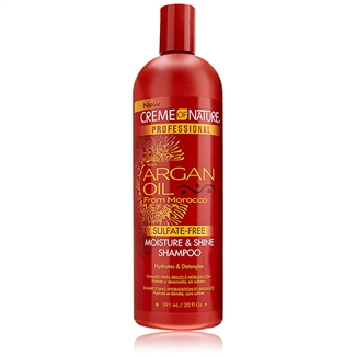 Best sulfate-free shampoo, top natural hair shampoo, curly hair products, best curly hair shampoo
